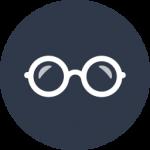 save on glasses
