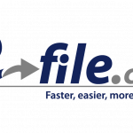 file & save today!