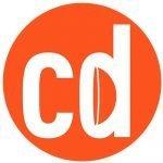 contactsdirect.com